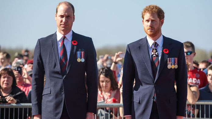 Prince-William-Prince-Harry