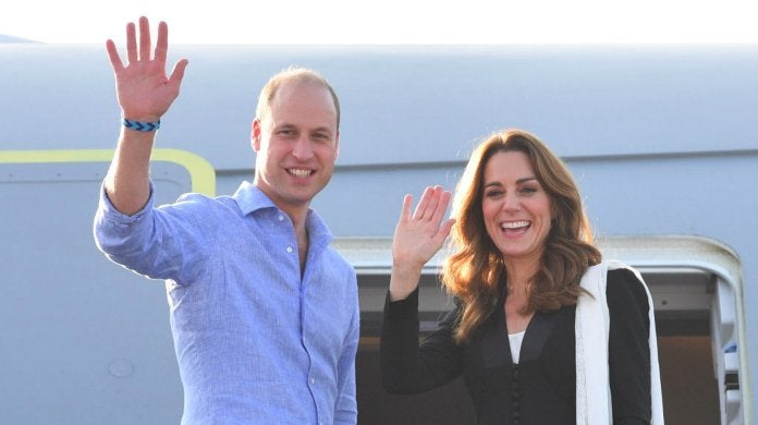 prince-williams-kate-middleton-pakistan-tour