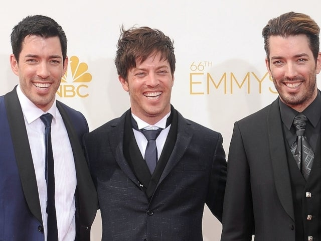 'Property Brothers' Stars Drew and Jonathan Scott Reveal Brother JD Is a 'Strong Guy' Amid Ongoing Illness