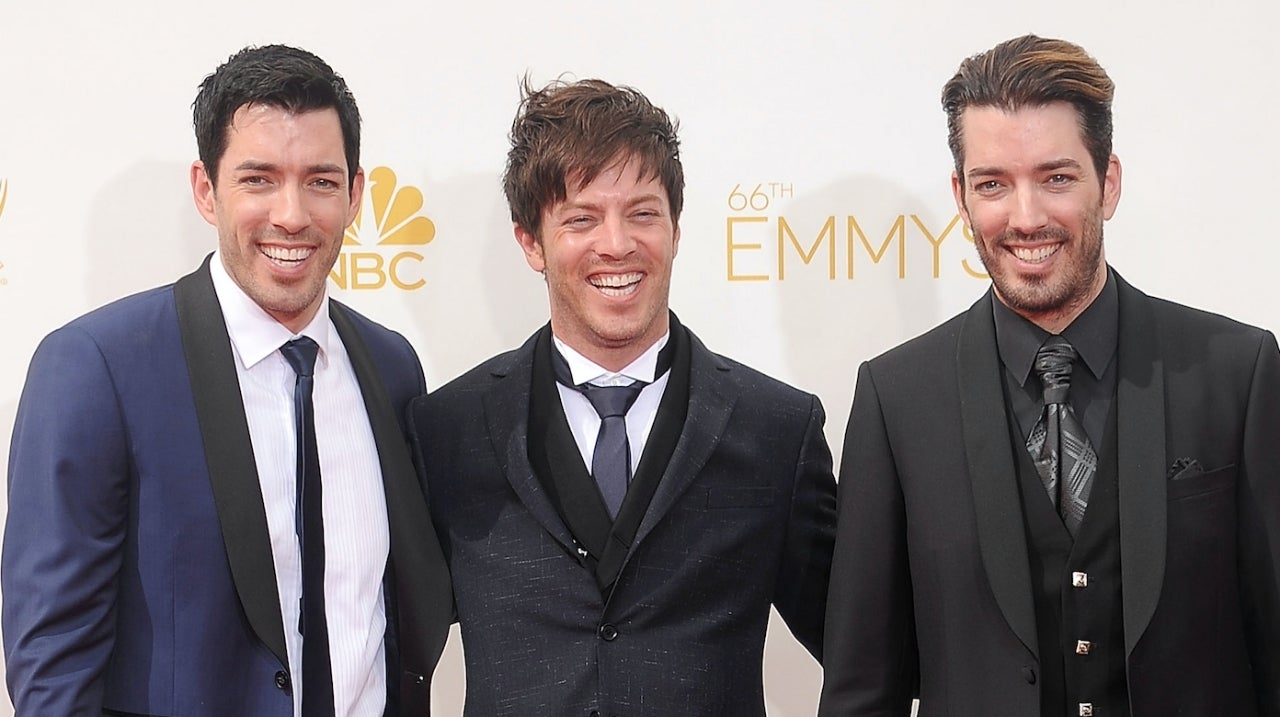 property-brothers-drew-jd-jonathan-scott