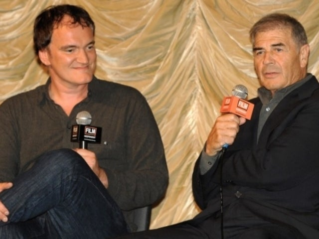 Robert Forster Dead: Quentin Tarantino Admits Casting Late Actor in 'Jackie Brown' Was 'One Of The Best Choices' Ever Made