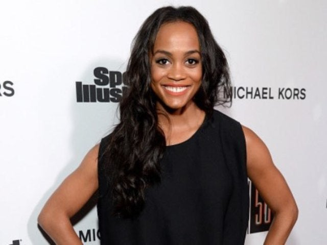 'Bachelorette' Alum Rachel Lindsay Doesn't Think There Will Be Another Black Lead