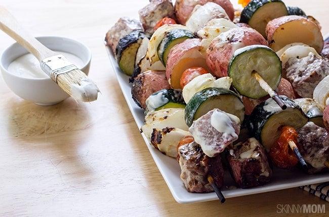 Ranch-Steak-Potato-Kabobs _RESIZED-13