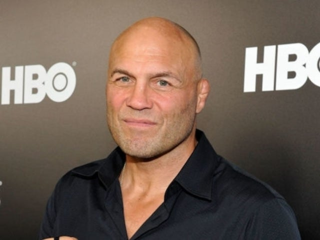 Randy Couture, UFC Hall of Famer, Hospitalized and in Intensive Care Following Heart Attack