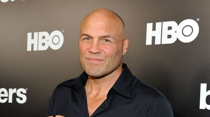 randy-couture-getty-John Sciulli : Stringer