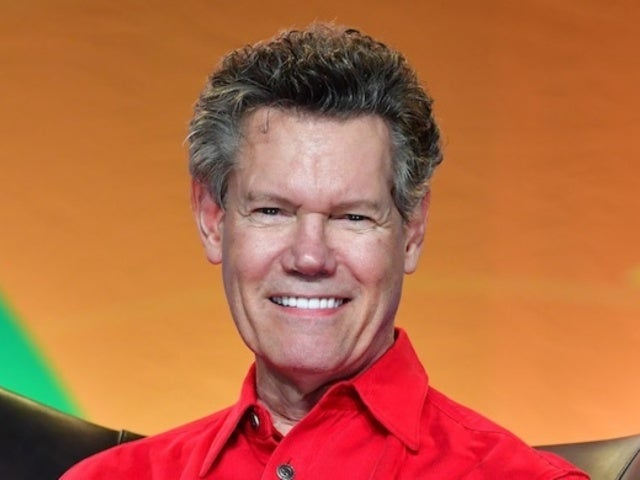 Randy Travis Cancels Most of 2019 Tour