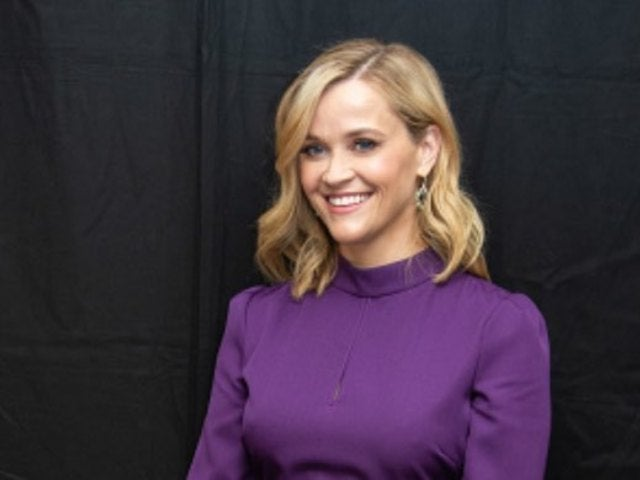 Reese Witherspoon Tweets About New Show, Gets Immediately Trolled About Ellen DeGeneres