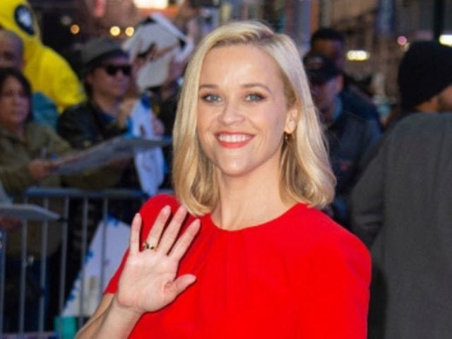 Reese Witherspoon Reveals Which Co-Stars Could Return for 'Legally Blonde 3'