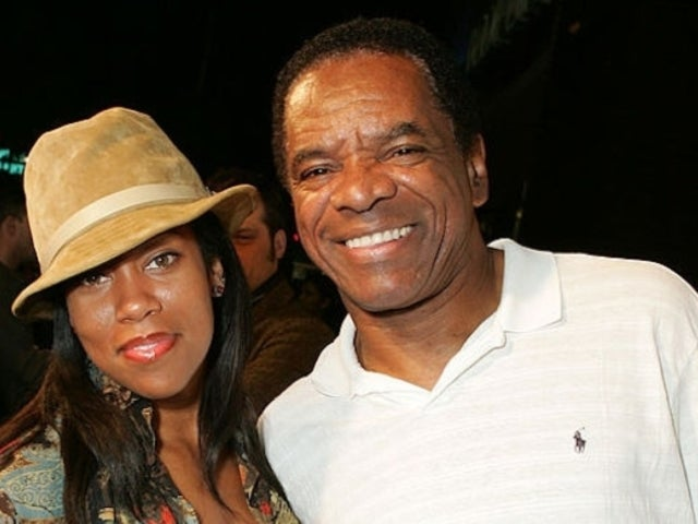 John Witherspoon Dead: Regina King Pays Tribute to 'The Boondocks' and 'Friday' Co-Star