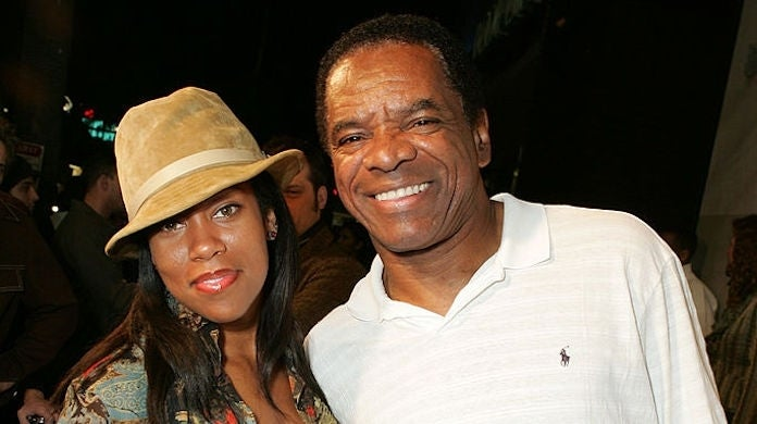 regina-king-john-witherspoon_getty-E Charbonneau : Staff