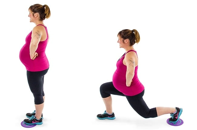 reverse-lunge-with-sliders_ALL