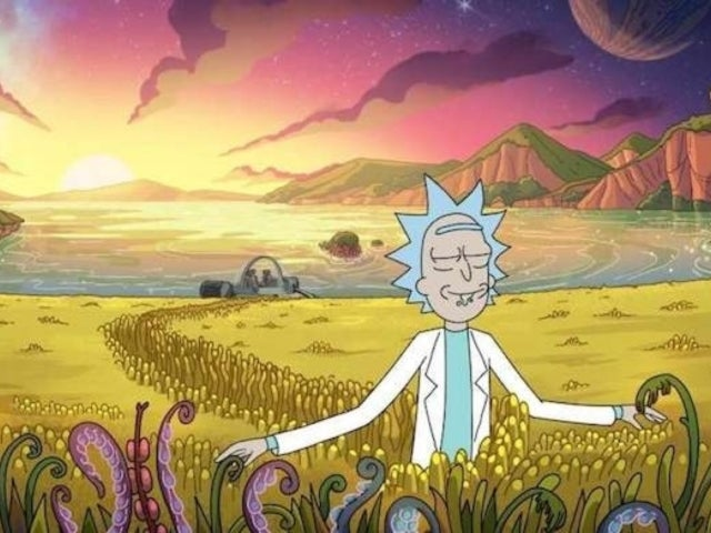 'Rick and Morty' Season 4, Episode 3: How to Watch If You Missed the Premiere