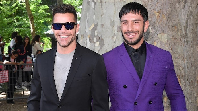 ricky-martin-jwan-yosef-getty