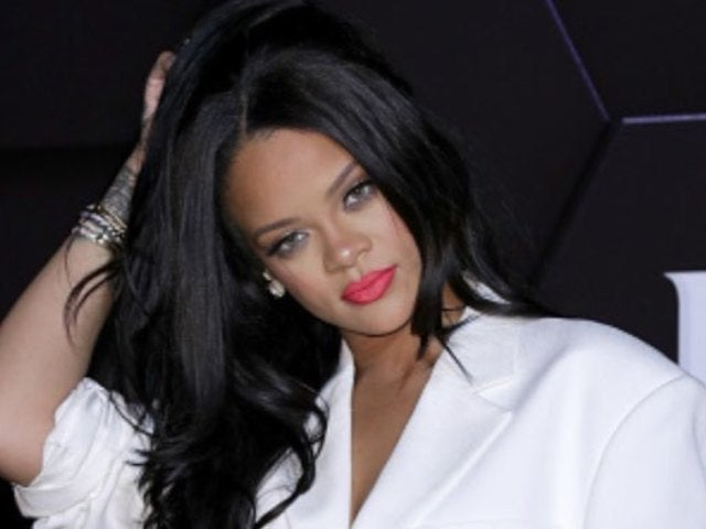 Rihanna Reveals Controversial Reason She Turned Down the Super Bowl
