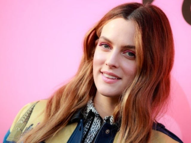Watch Elvis Presley's Granddaughter Riley Keough in New Netflix Movie Trailer for 'Earthquake Bird'