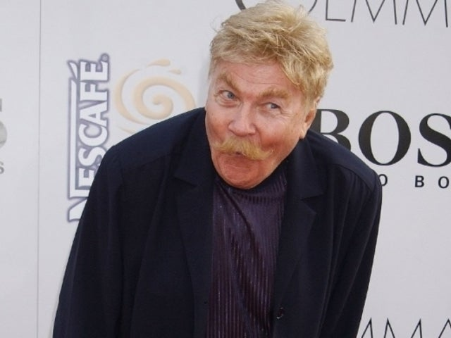 Rip Taylor, Beloved Comedian and Actor, Dead at 84