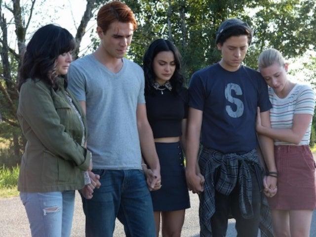 'Riverdale': Shannen Doherty Mystery Role Revealed in Season 4 Premiere