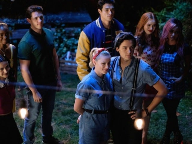 'Riverdale' Season 4 Premiere: How to Watch, What Time and What Channel