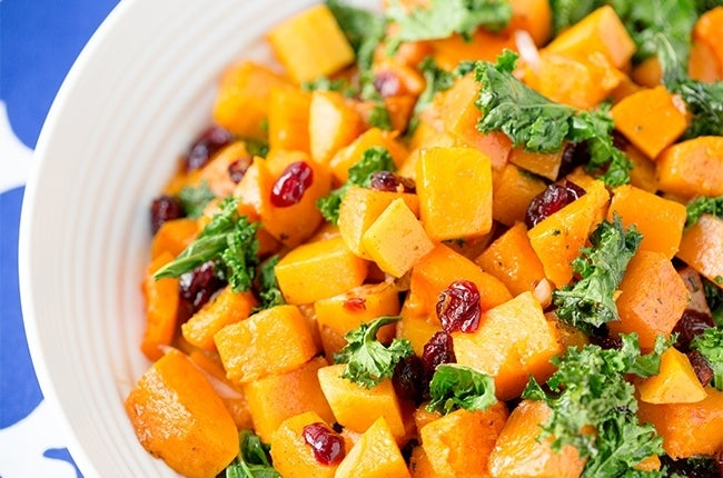 Roasted_Butternut_Squash_With_Kale-RESIZED-6