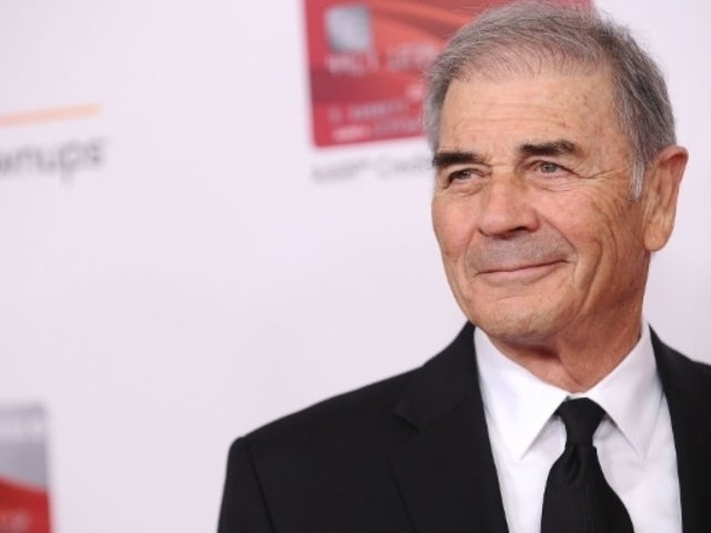 'Jackie Brown' Actor Robert Forster's Final Role Revealed Following Death