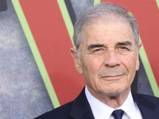 'Breaking Bad' Star Bryan Cranston Pays Tribute To Co-Star Robert Forster After His Death