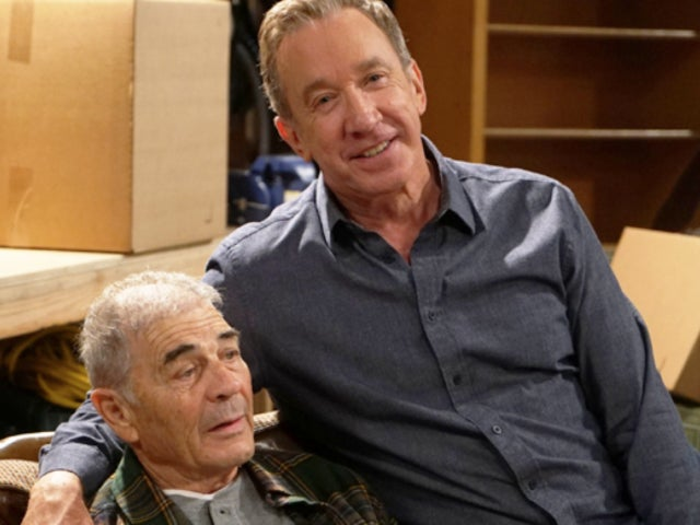 Robert Forster Dead: 'Last Man Standing' Star Molly McCook Heartbroken Over Bud Baxter Actor's Passing