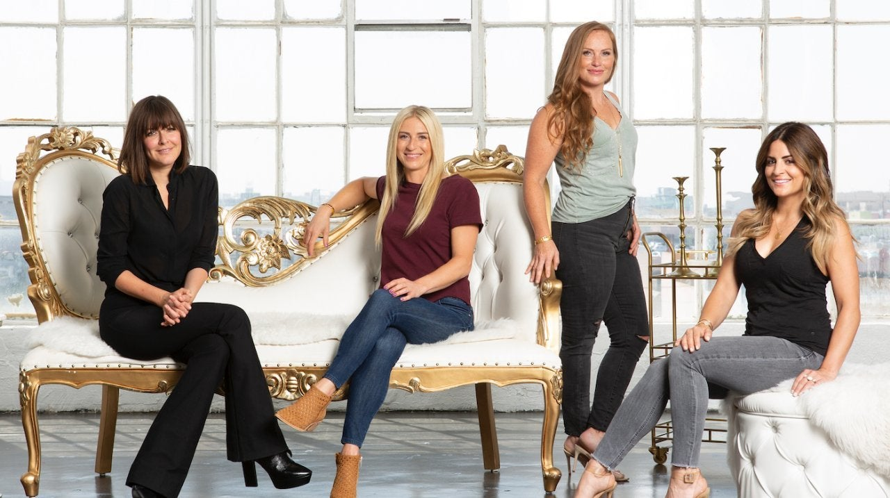 rock-the-block-hgtv-alison-victoria-mina-starsiak-jasmine-roth-leanne-ford