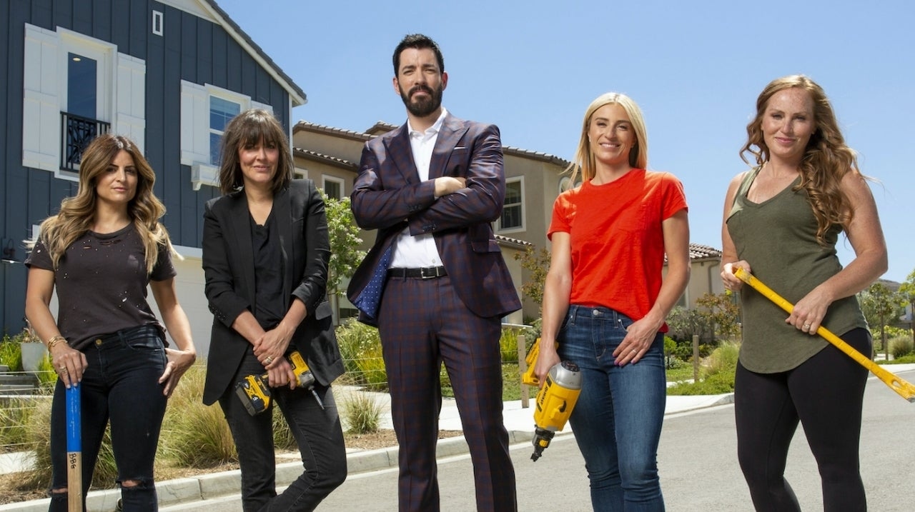 rock-the-block-jasmine-roth-hgtv-drew-scott-mina-starsiak-leanne-ford-alison-victoria