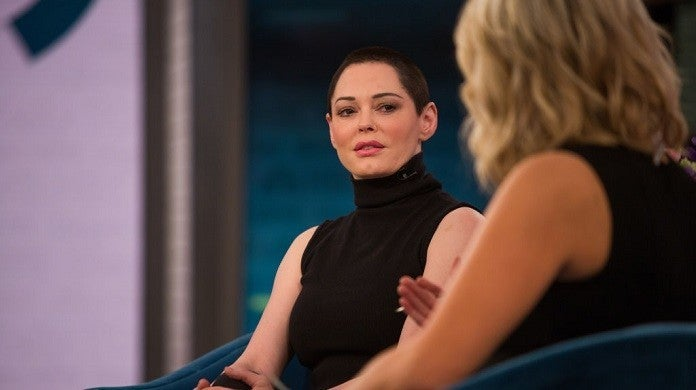 rose-mcgowan-megyn-kelly-getty