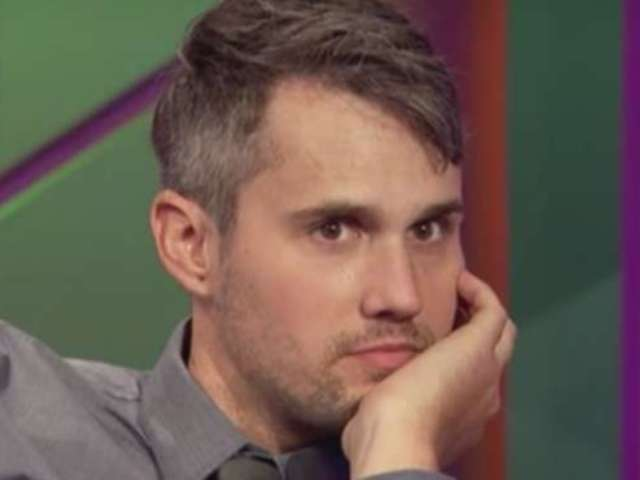 Ryan Edwards Reveals Pro-Trump Post, and Some 'Teen Mom OG' Fans Are Fuming