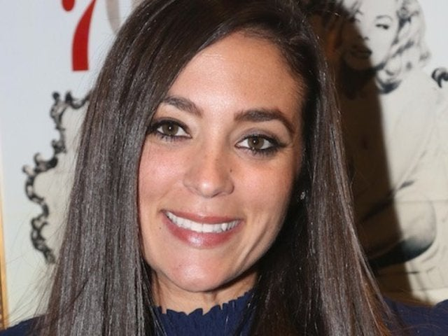 'Jersey Shore' Star Sammi 'Sweetheart' Giancola 'Hasn't Responded' to Co-Stars Reaching Out