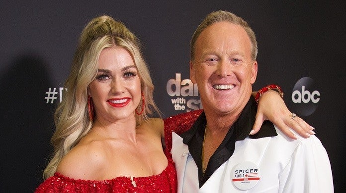 sean-spicer-dwts-abc
