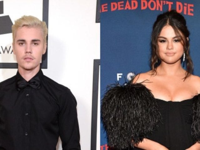 How Justin Bieber Reportedly Feels About Selena Gomez's New Song 'Lose You to Love Me'