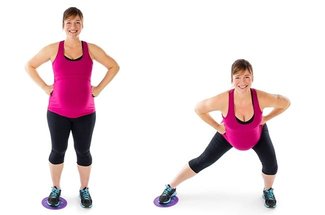 side-lunge-with-sliders_ALL