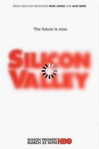 silicon_valley_default
