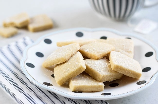 Simple-Shortbread-Cookie-Bites_RESIZED-9