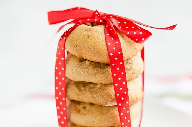 Skinny_Soft_Gingerbread_Cookies-RESIZED-6