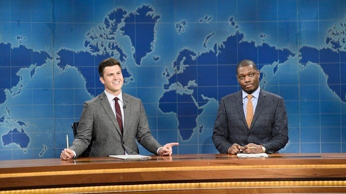 snl-weekend-update-nbc