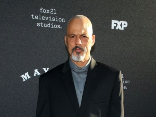 'Sons of Anarchy' Star David Labrava Remembers Son Tycho 18 Months After Teen's Death