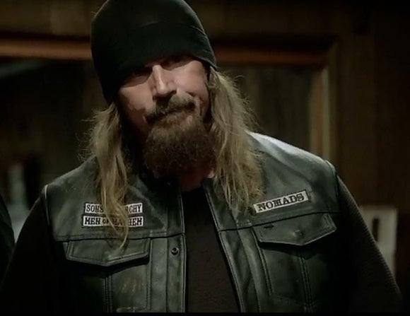 sons-of-anarchy-quinn-fx