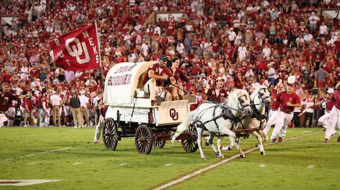sooner-schnooner-university-of-oklahoma-Getty-Images