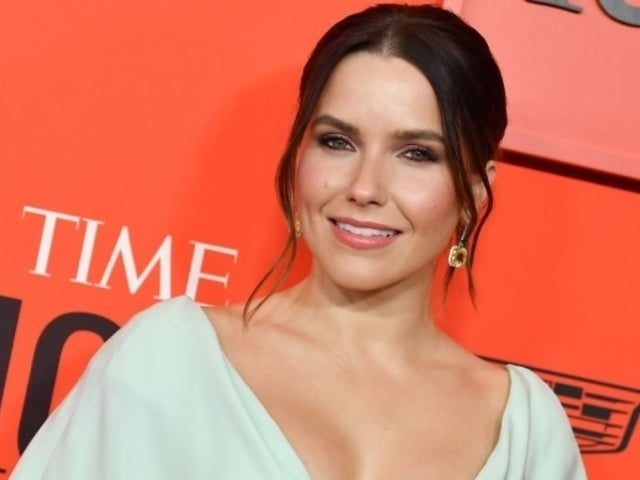 'Chicago P.D.' Alum Sophia Bush Set for Role at Gwyneth Paltrow's Goop Health Summit