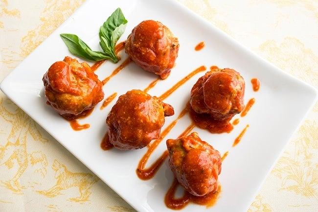 SpaghettiSquashMeatballs5_RESIZED