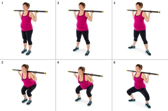 squat-series-with-body-bar_ALL