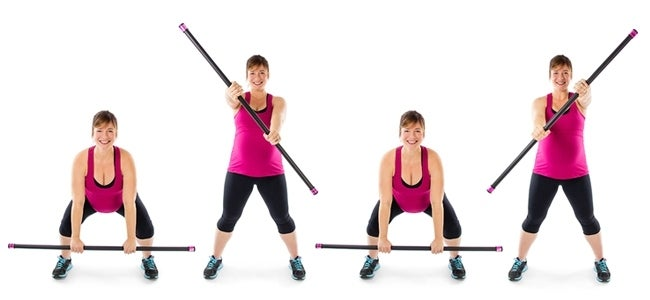 squat-with-body-bar_ALL