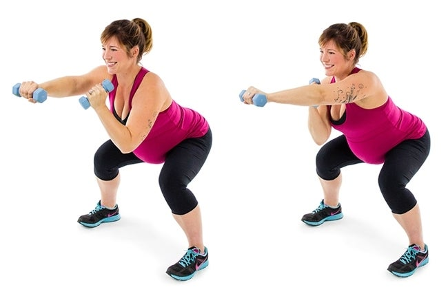 squat-with-db-punches_ALL