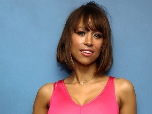 'Clueless' Star Stacey Dash and Husband Jeffrey Marty Want Domestic Battery Arrest Behind Them After Case Closes