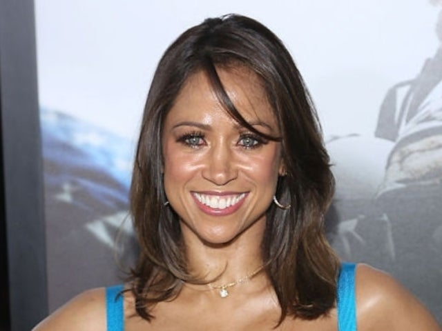 Stacey Dash, Former 'Clueless' Star, Pleads Not Guilty to Domestic Violence Charges