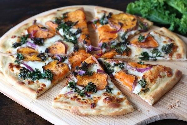 sweet-potato-kale-pizza1