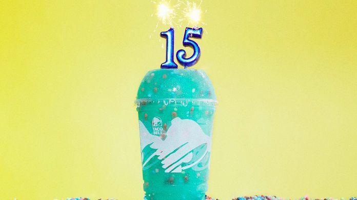 taco-bell-baja-blast-15-birthday